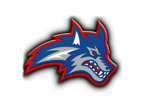 Stony Brook Sea Wolves